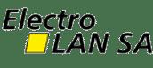 electrolan