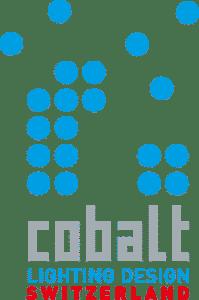 logo_cobalt_ch